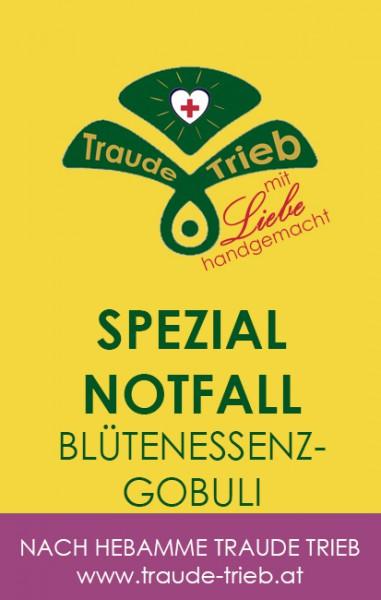 Spezial-Notfallglobuli
