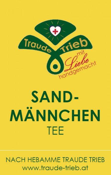 Sandmännchen-Tee