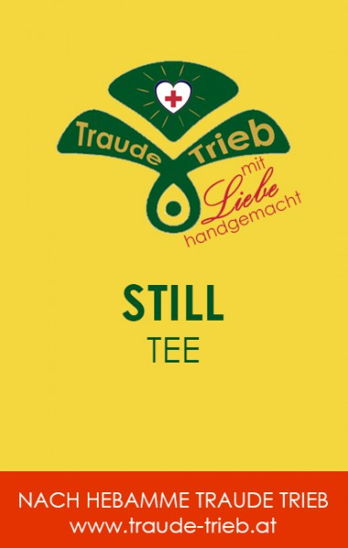 Still-Tee